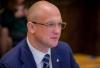 Минстрой призвал как можно скорее внедрять закон о типовых проектах в строительстве